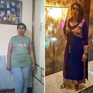 Prateeksha Bagri