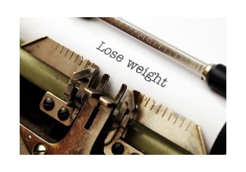 lose 10kg in 1 week